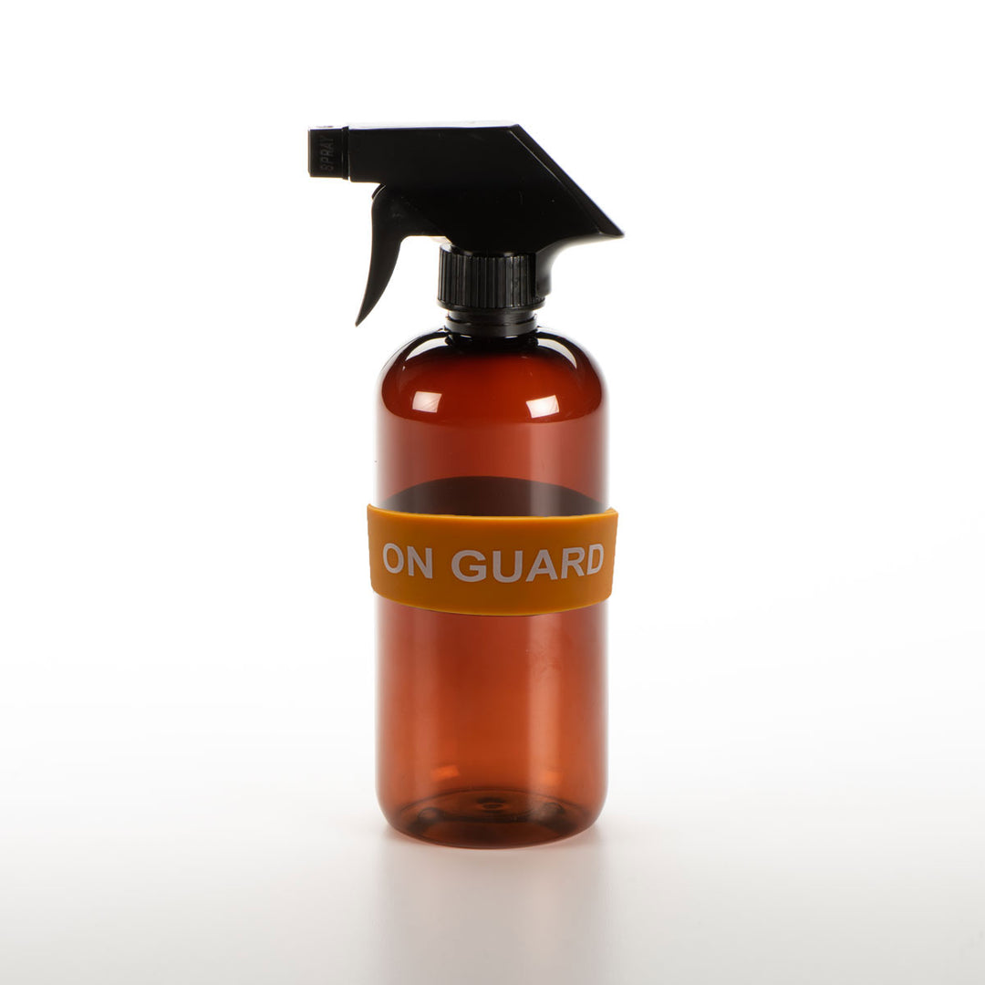 On Guard - doTerra (2 pc) Large