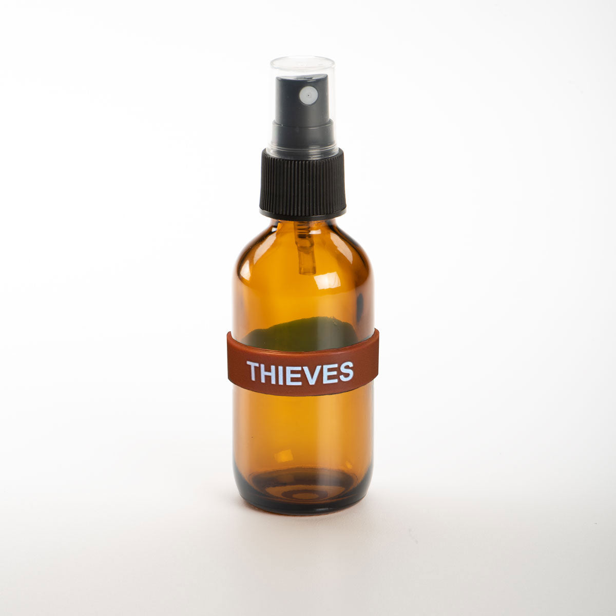 Thieves - Young Living (2 pc) Medium