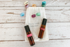 Young Living Every Day Oils (20 pc)