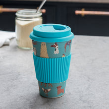 Travel Mug - Best In Show
