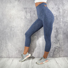 Load image into Gallery viewer, 'Asana' High Waisted Leggings / Yoga Pants