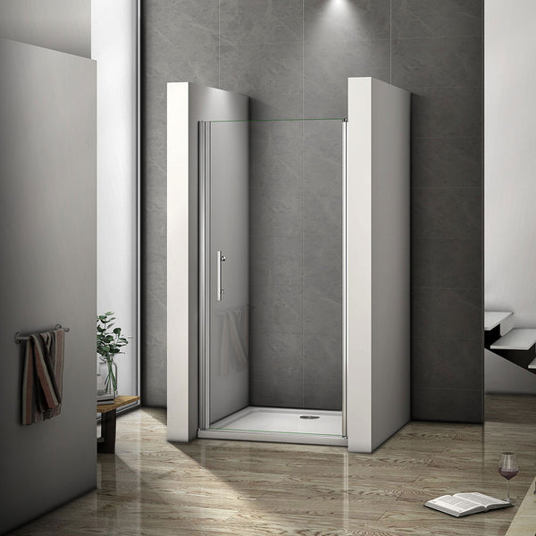shower tray sizes,showers,pivot shower door
