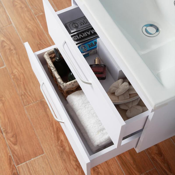 vanity-unit-with-drawers