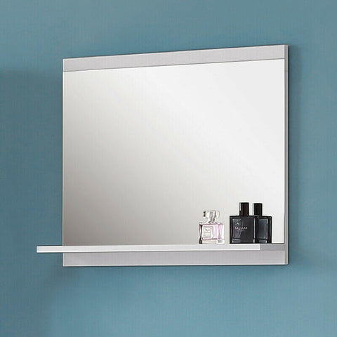 mirror-with-shelf
