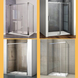 Sliding Shower Enclosure Sliding Glass door