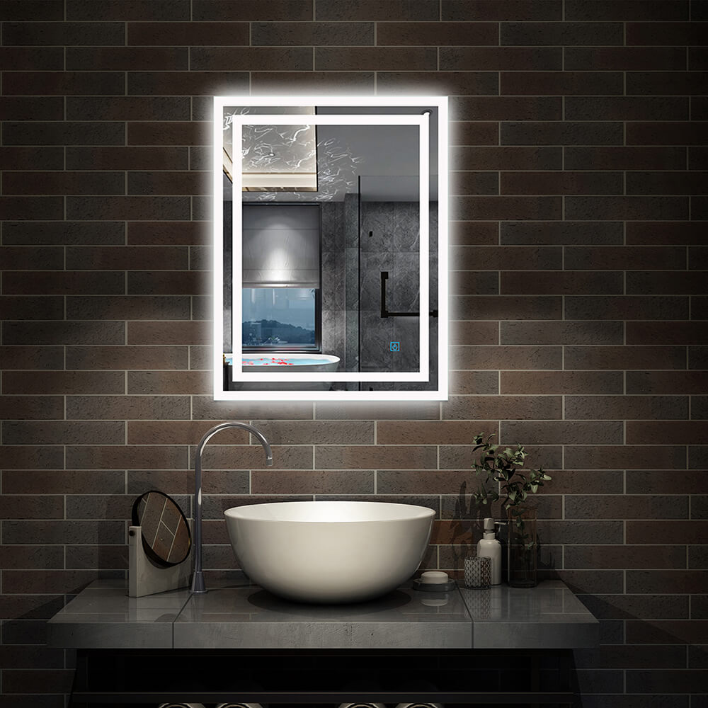 heated-bathroom-mirrors-with-lights