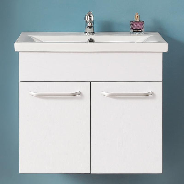 wall-mounted-vanity-units
