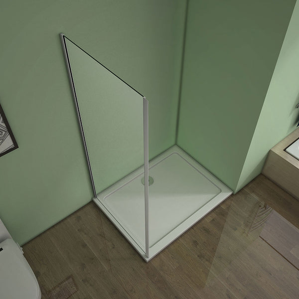 bath panel,wet wall panels,bath shower glass panels,bath shower panels