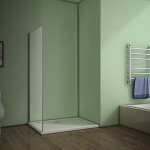 bathroom wall panels,bathroom panels,shower glass panels