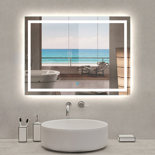 large-size-bathroom-mirror-with-led-lights