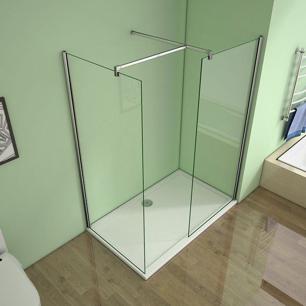 EasyClean glass,NANO Glass,glass for bath