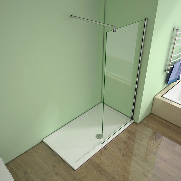 wet room shower screen,shower screen parts,walk in shower screen