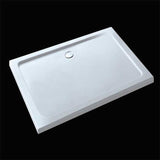 shower tray sizes,showers,shower doors for bath
