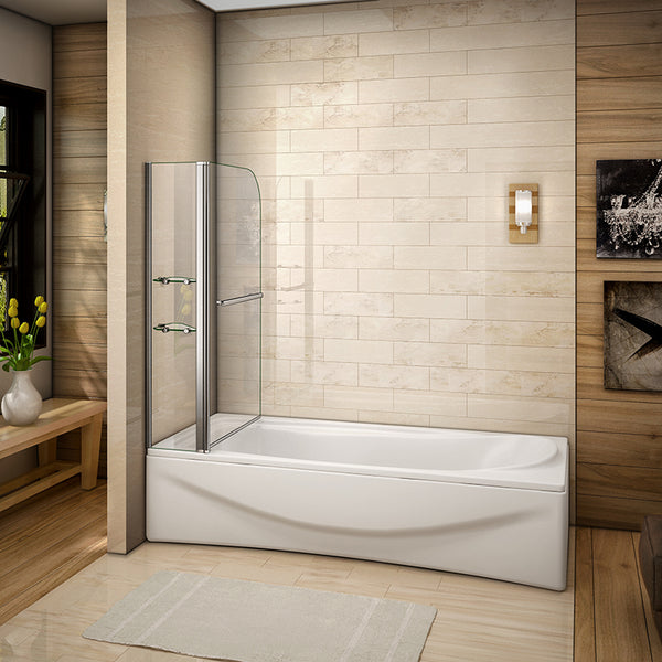 bath screen with shelves,pivot shower screen,glass bath screens