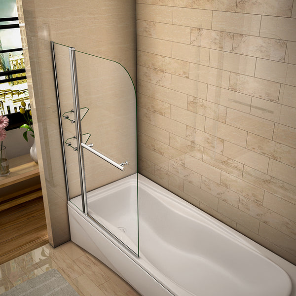 homebase bath screen,bathroom ideas uk,bathroom screens