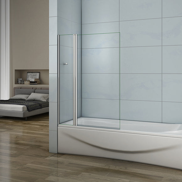 pivot bath screen,shower bath screen,bathroom shower screens