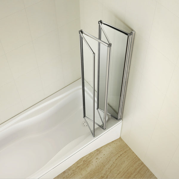 bath glass panel,folding glass shower screens for baths,shower screens bath