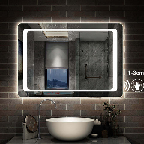 mirror-with-led-lights