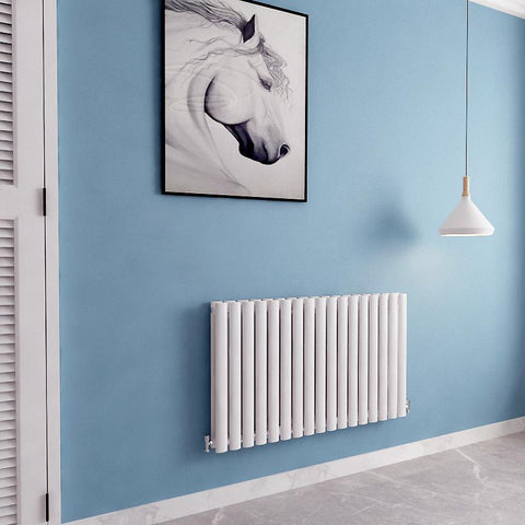 600x1003 Horizontal,Oval Column,radiators AICA rads