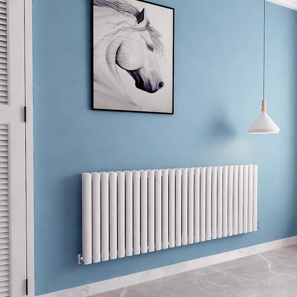 600x1593 Horizontal,Oval Column,radiators AICA rads