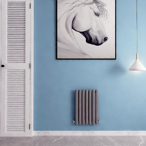 600x413 Horizontal,Oval Column,radiators AICA rads