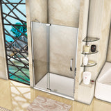 8mm glass,shower doors for bath,glass for bath