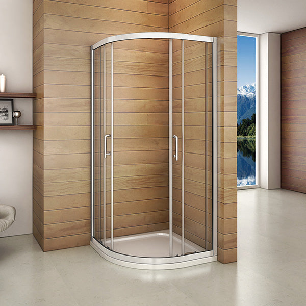Quadrant,Corner entry,Cubicle door,shower door