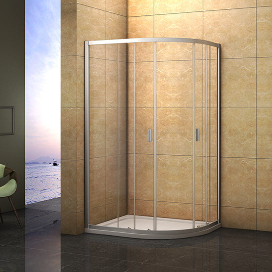sliding shower doors,shower tray sizes,shower doors,corner entry
