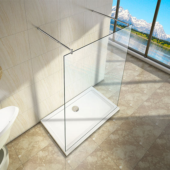 wet rooms,walk in shower cubicles,shower ideas