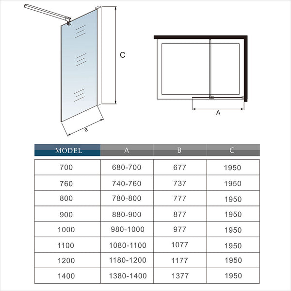 glass shower screen,shower glass panels,shower glass
