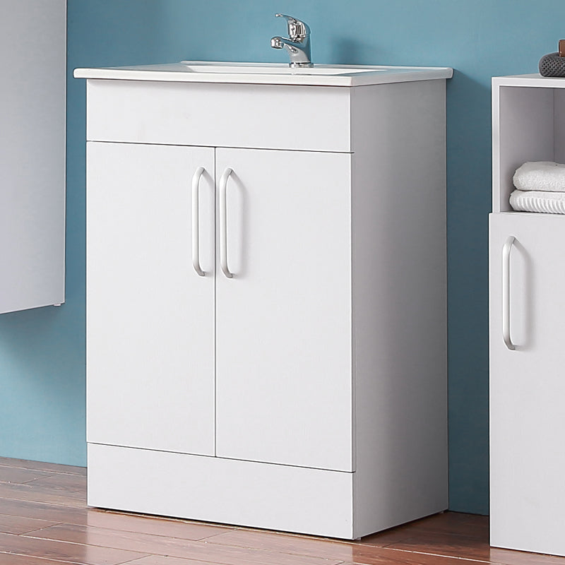 vanity-unit-with-basin