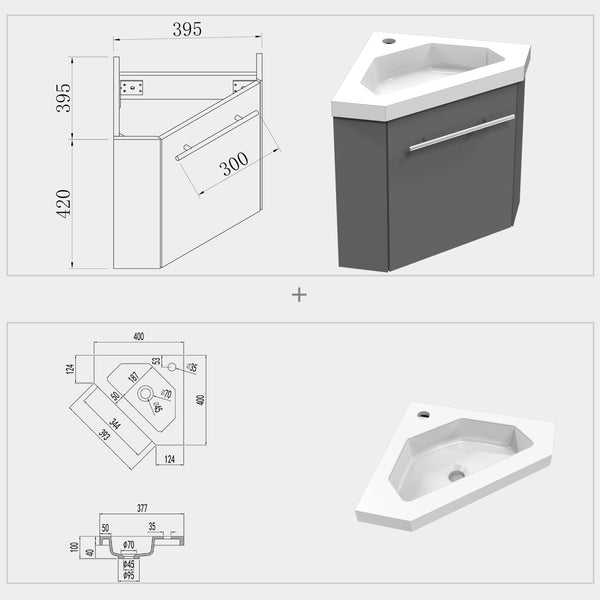grey-basin-vanity-unit