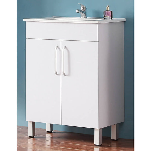 freestanding-vanity-unit
