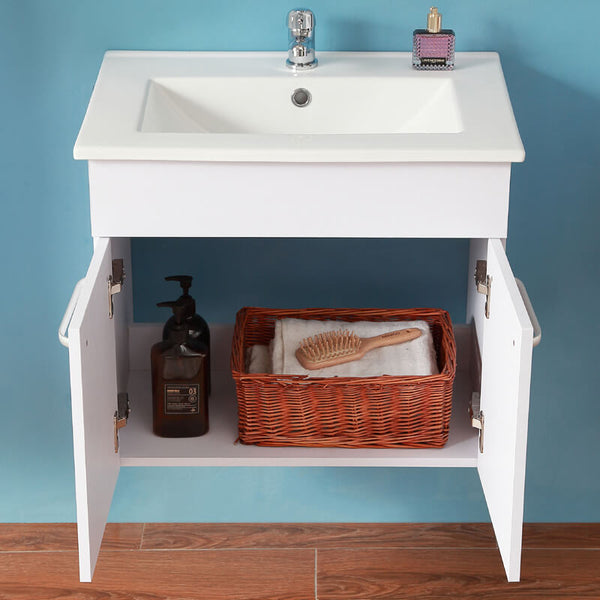 wall-hung-cloakroom-vanity-unit