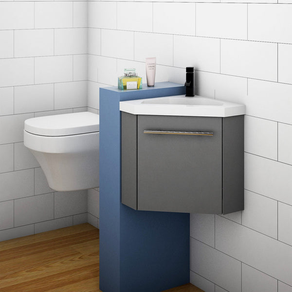 small-corner-vanity-unit-with-basin