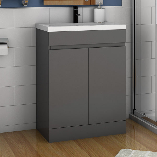 grey-sink-unit