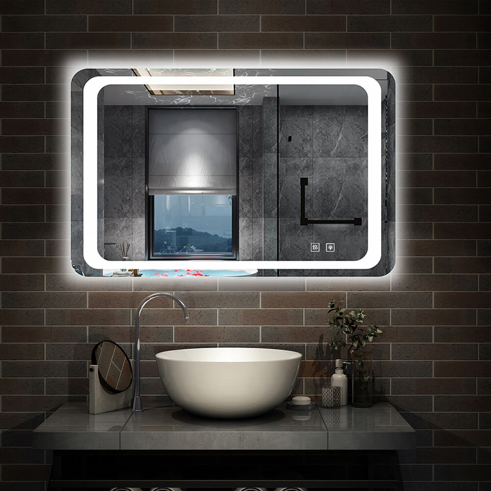 bathroom-mirrors-with-lights