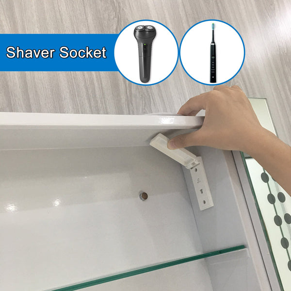 illuminated-bathroom-mirror-with-shaver-socket