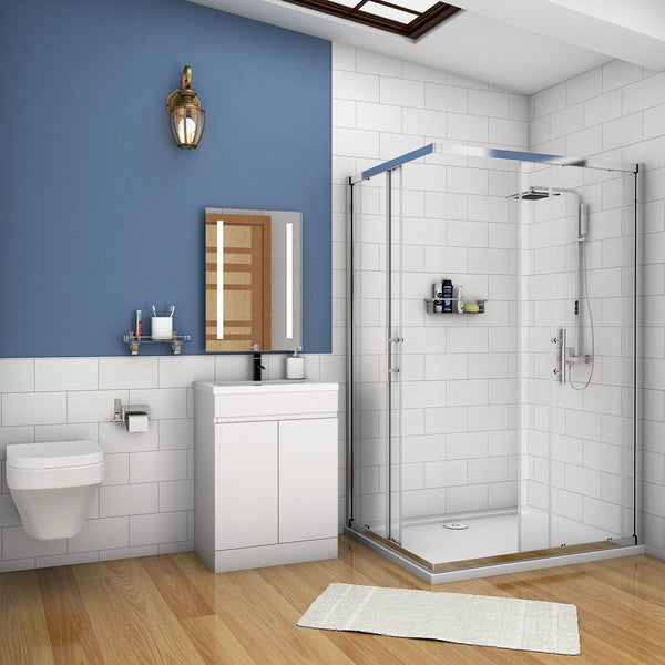freestanding-vanity-unit-with-basin