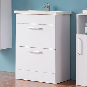 floor-standing-vanity-units-with-basin