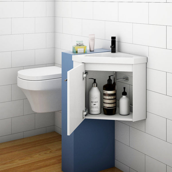 corner-vanity-units-for-small-bathrooms