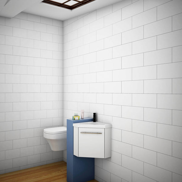 corner-wash-basin-with-cabinet