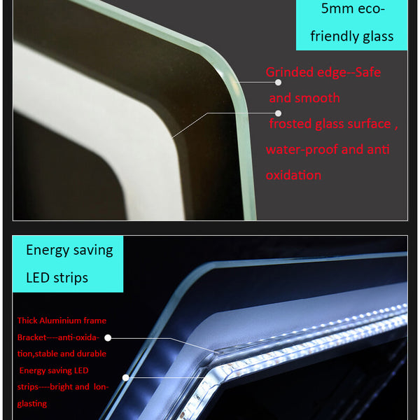light-up-vanity-mirror-details