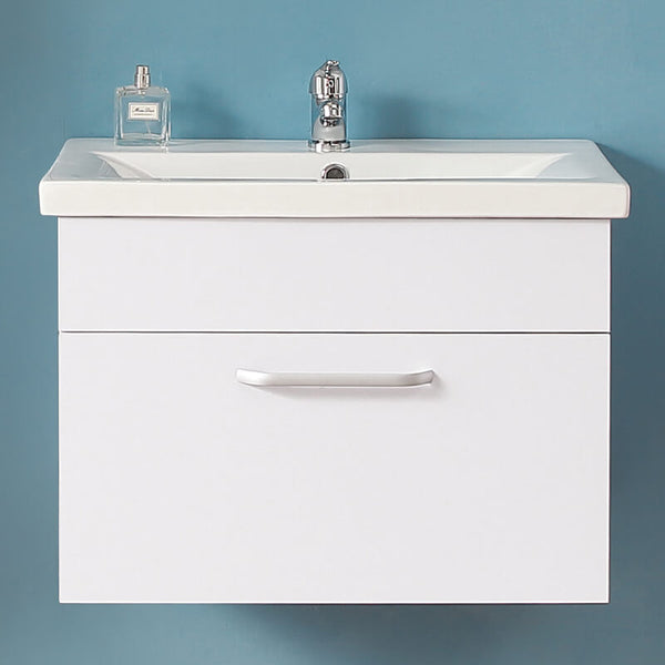 designer-wall-hung-vanity-units