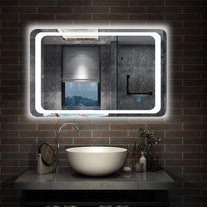 vanity-mirror-with-lights