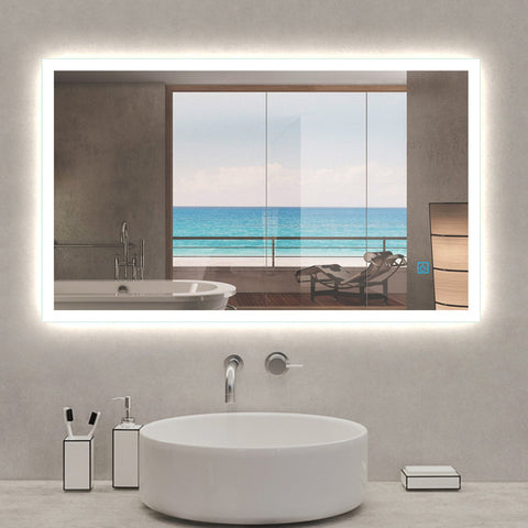 bathroom-mirrors-with-lights-and-demister
