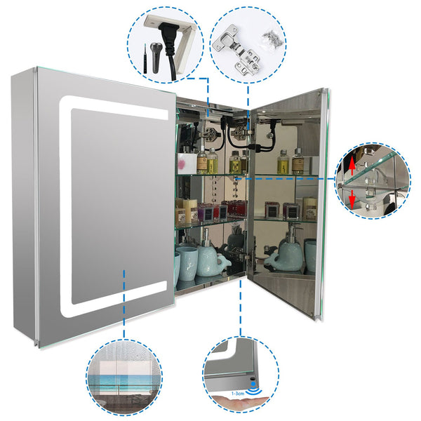 mirror-cabinet-with-lights-shaver-socket-demister