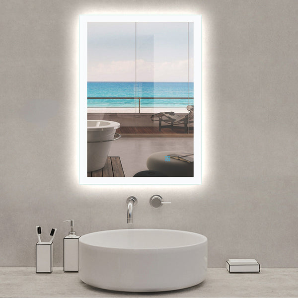 wall-mirror-with-led-lights