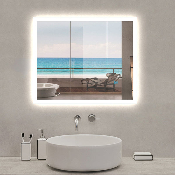 electric-bathroom-mirrors