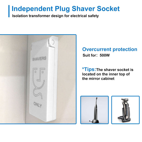 illuminated-bathroom-cabinets-shaver-socket